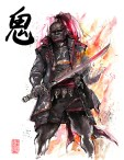 zelda-samurai-2