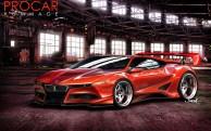 cool-car-wallpaper-backgrounds-2