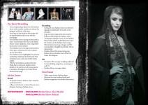 Bride Show 2012 Fashion Brochure Page3