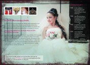 Bride Show Abu Dhabi and Dubai 2011 Sales Brochure Page5
