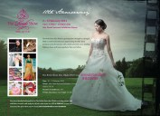 Bride Show Abu Dhabi and Dubai 2011 Sales Brochure Page6