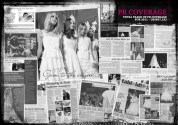 Bride Show 2012 sponsorship brochure page5