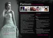 Bride Show 2012 sponsorship brochure page7