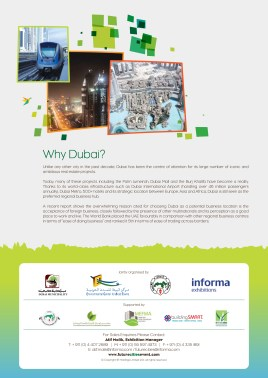 Future Cities Sales Brochure Page4