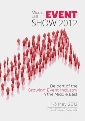 MEES 2012 Ad