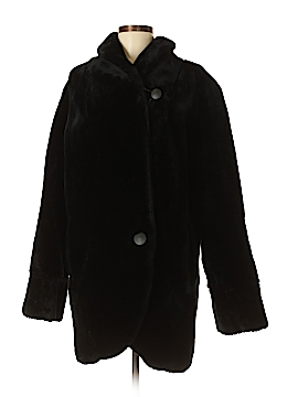 Monterey Fashions Women s Clothing On Sale Up To 90  Off Retail     Monterey Fashions Coat Size M
