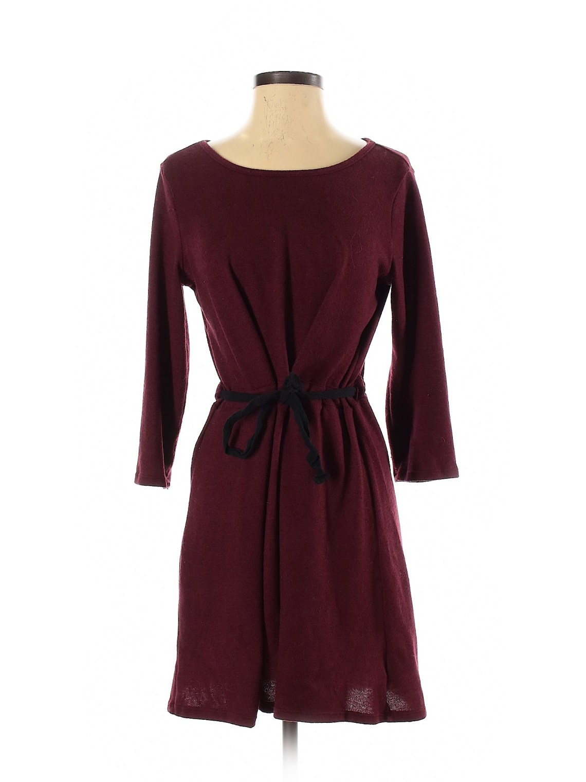 C. Wonder Women Red Casual Dress S | eBay