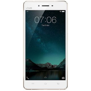 Vivo V3Max (32GB, Gold)