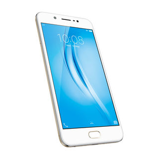 Vivo V5s (64 GB, Crown Gold)