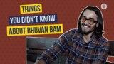 bhuvan bam,bhuvan bam lifestyle,bhuvan bam new song,bhuvan bam song,bhuvan bam latest song,video