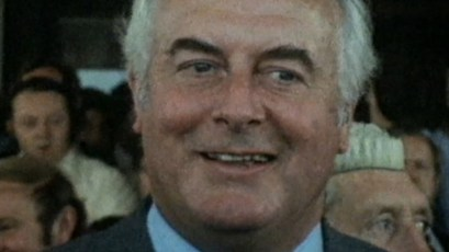 High Court grants access to letters detailing Whitlam's dismissal