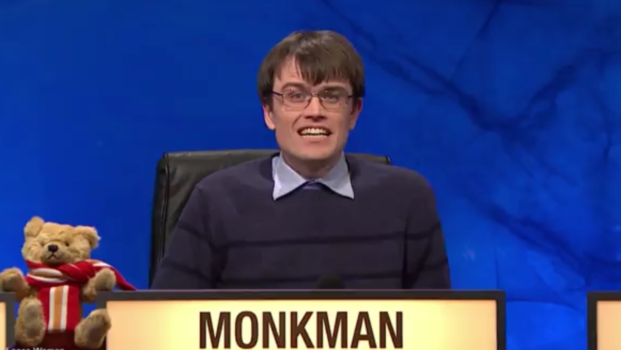 University Challenge Contestant Gains Thousands Of Twitter Fans