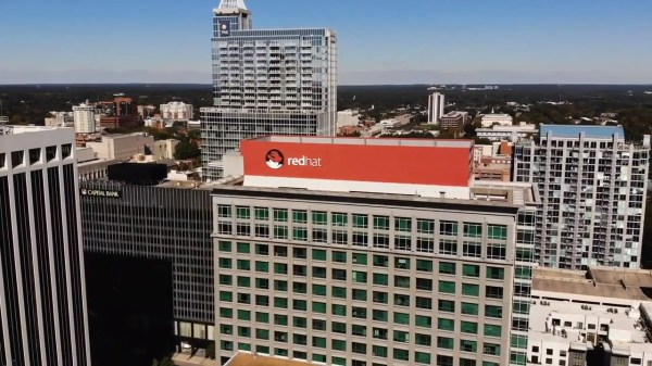 In wake of merger, IBM says Red Hat has hired 1,000 workers to handle demand