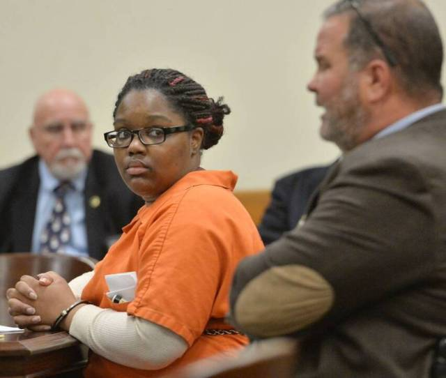Woman Pleads Guilty To Pimping Out Teen Girl In Macon Gang Prostitution Case Macon Telegraph