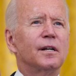 Michael Goodwin: Biden's in the middle of his first crisis and even the New York Times is getting restless 💥💥