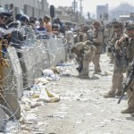New ISIS threat in Afghanistan prompted US warning in Kabul: Defense officials 💥💥