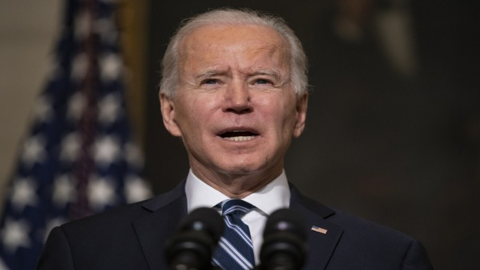 Biden administration 'more conciliatory accent' on China than Trump administration: Keane