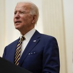 Biden warns another terror attack in Kabul 'highly likely' in next 24-36 hours💥👩💥💥👩💥