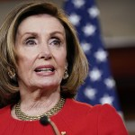 Ingraham: Nancy Pelosi exploits January 6 in a ruthless power grab 💥💥