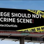 Parents of Ohio State students put up billboards near campus: 'College should not be a crime scene' 💥💥