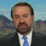 Ariz AG Mark Brnovich: Democrats' hypocritical election fights – forget fairness. Here's what they really want 💥💥