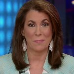 Tammy Bruce: The surrender to the Taliban has consequences far beyond Afghanistan 💥💥