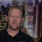 Navy SEAL who killed bin Laden recalls his time in Afghanistan: 'We should've been out of there' years ago 💥💥