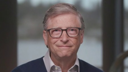 How Bill Gates Learned To Give Up Control So Microsoft Could Grow | Fox  Business