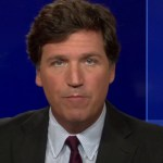 Tucker Carlson: To make the Taliban's job easier, Biden gave them a list of Americans in Afghanistan 💥👩👩💥