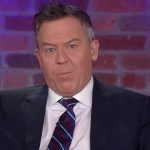 Greg Gutfeld: Bureaucrats, experts and media wusses have thrown an entire gender under the bus out of fear 💥💥