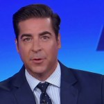 Watters: Biden can't stop blaming others for Afghanistan crisis 💥💥