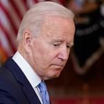 Charlie Kirk: Forget MAGA, Biden's got the Knock on Wood doctrine going forward 💥💥