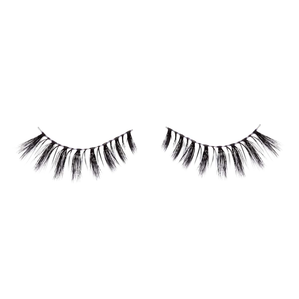 Pro Eyelashes In Jetsetter Pur The Complexion Authority