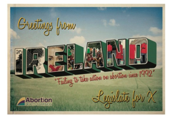 Greetings from Ireland_Legislate on X_Front (1)