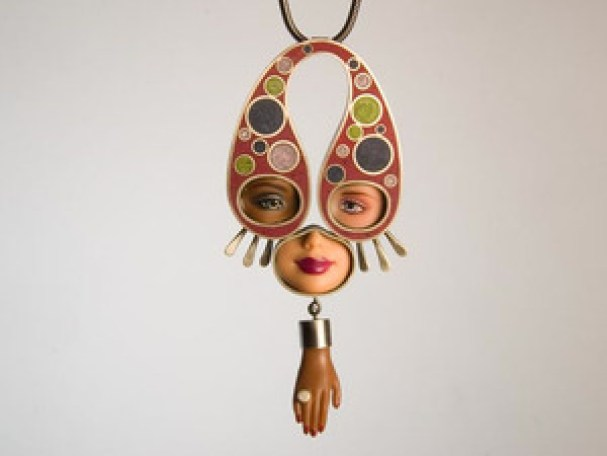 Jewelry-Made-of-Pieces-of-Barbies-09