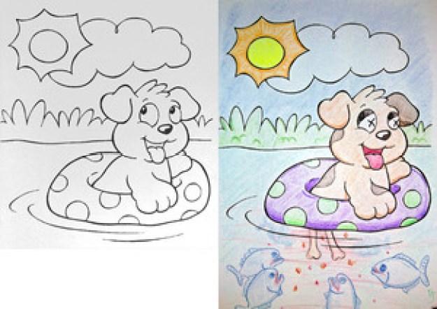 coloring-book10
