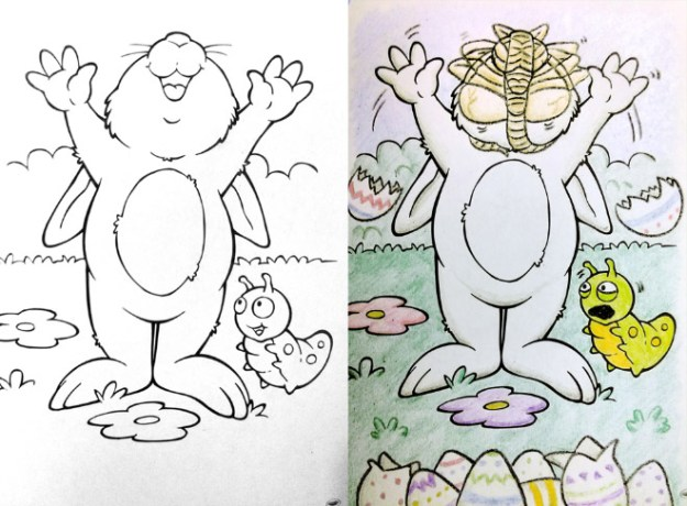 coloring-book14