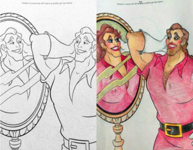 coloring-book3
