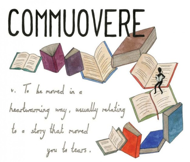 Commuovere-Italian-verb-930x794