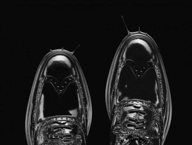 MT_Latex_Cole_Han_Shoes_Crop_SSP