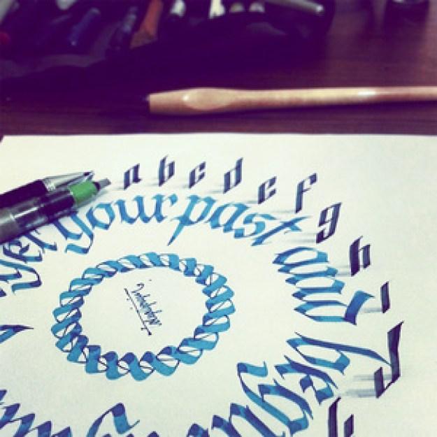 3d-writing-5