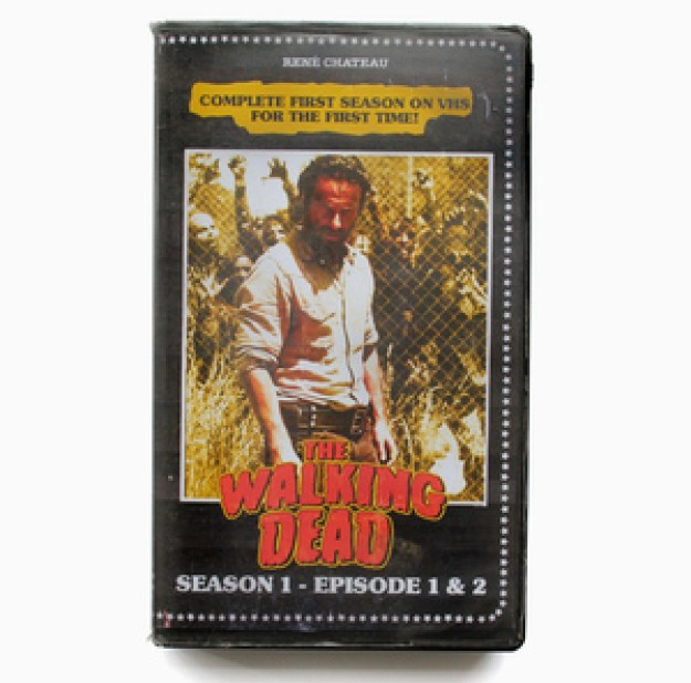 julien-knez-VHS-covers-for-modern-movies-and-TV-shows-designboom-03