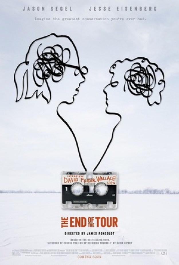 teott-poster-small-1
