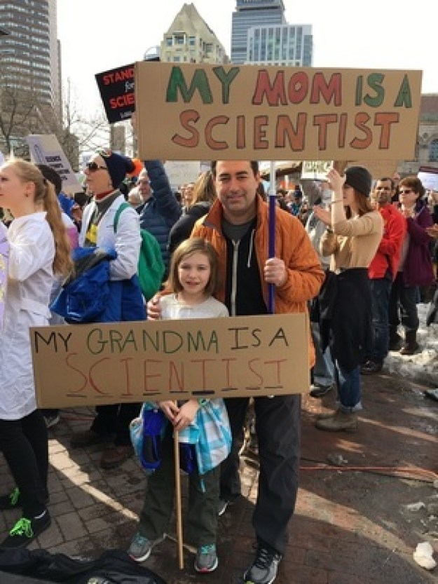 science-rally-signs-12