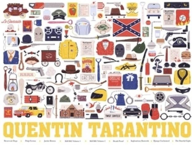 small_filmmaker-themed_illustrations3_-_quentin_tarantino