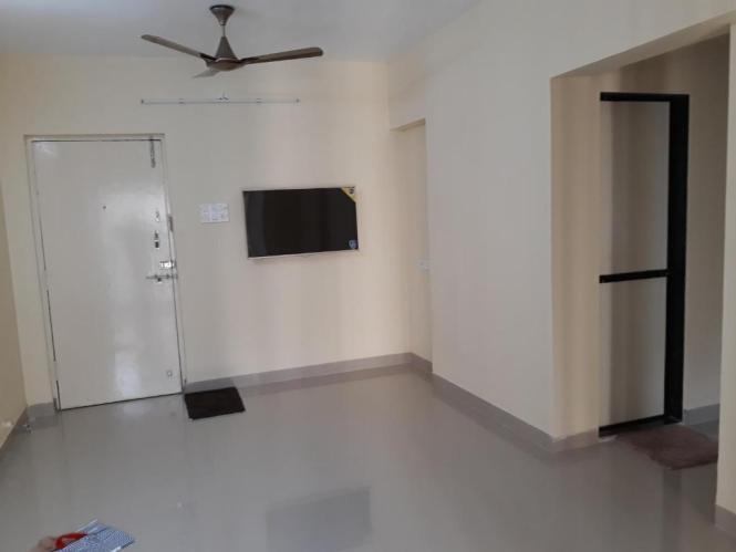 Galaxy Apartment Mumbai Updated 2020
