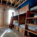 Deep Ellum Hostel Dallas Updated 2020 Prices