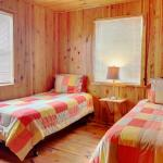 Holiday Home Cool Water Retreat On The White River Mountain View Usa Booking Com