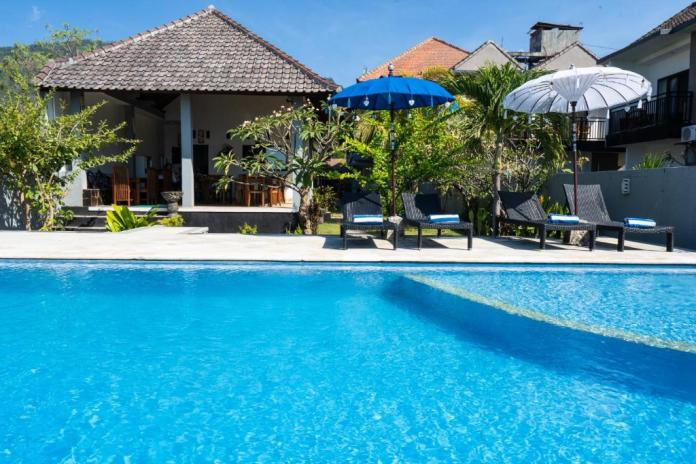 Bali Dive Resort Amed Amed Updated 2021 Prices