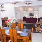 Charles Vila Moratuwa Sri Lanka Booking Com